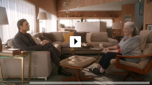Zum Video: Marjorie Prime
