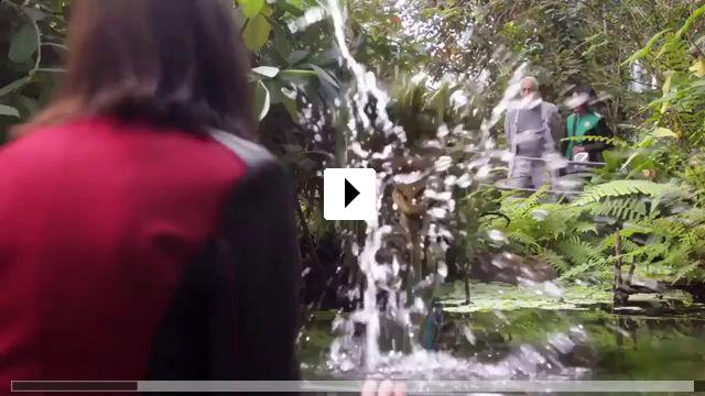 Zum Video: The Orville