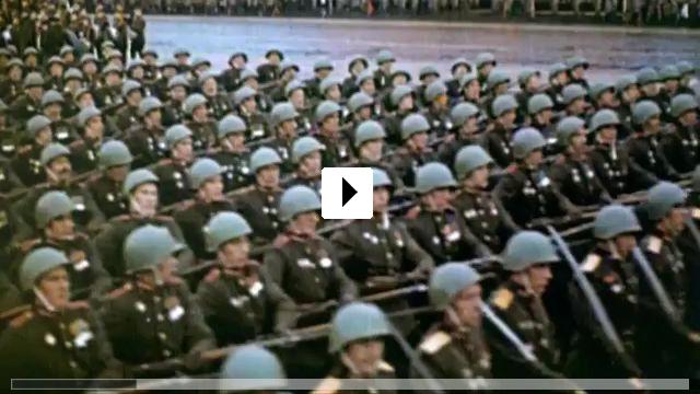 Zum Video: Die Stunde Null - Europa nach dem Krieg