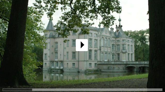 Zum Video: Parade's End - Der letzte Gentleman