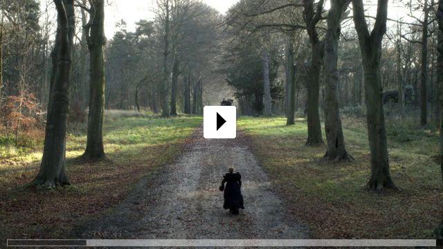 Zum Video: Das karmesinrote Blütenblatt