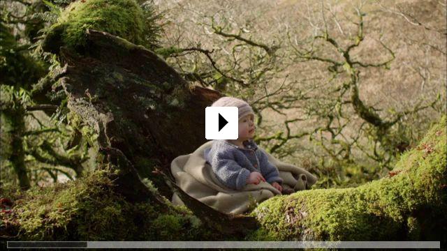 Zum Video: Die geheime Welt der Babys