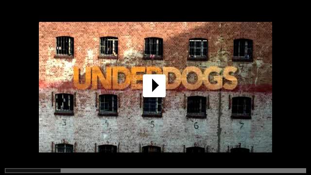 Zum Video: Underdogs