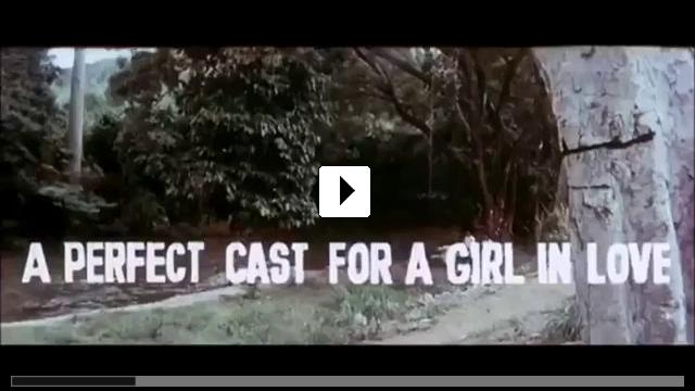 Zum Video: Bruce Lee - Die Todesfaust des Cheng Li