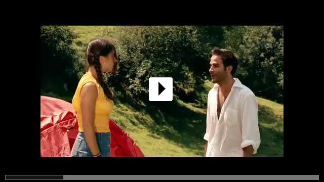Zum Video: I was a Swiss Banker