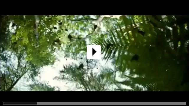 Zum Video: Hideaways - Die Macht der Liebe
