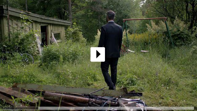 Zum Video: Lifjord - Der Freispruch