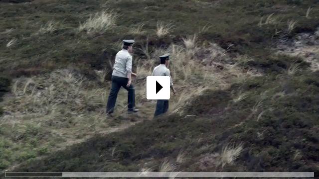 Zum Video: Verräter - Tod am Meer