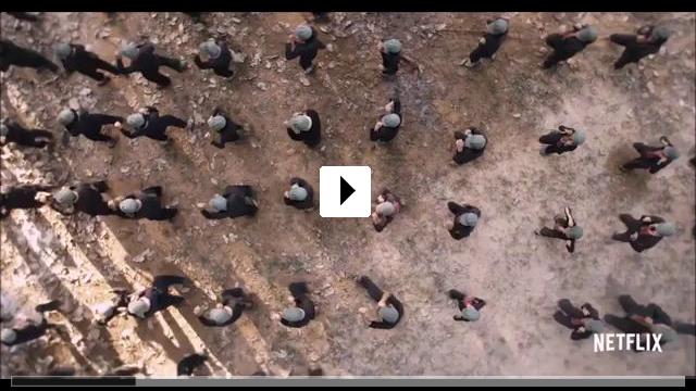 Zum Video: Der weite Weg der Hoffnung