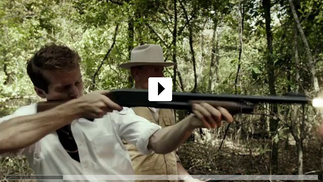 Zum Video: LBJ
