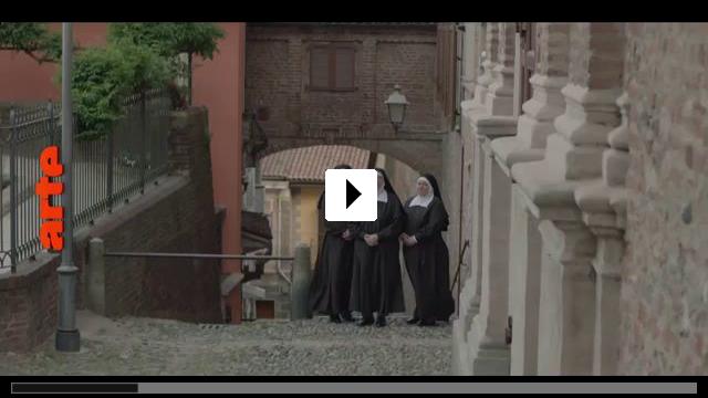 Zum Video: Die Toten von Turin