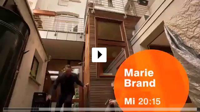 Zum Video: Marie Brand und die Engel des Todes