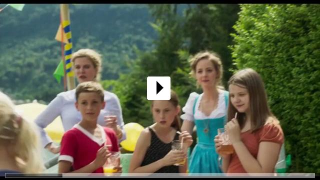 Zum Video: Das doppelte Lottchen