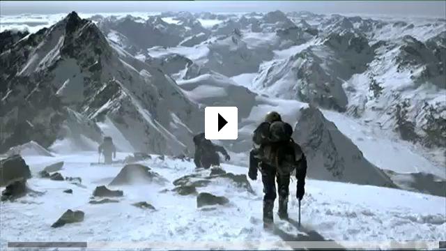 Zum Video: Killer Mountain