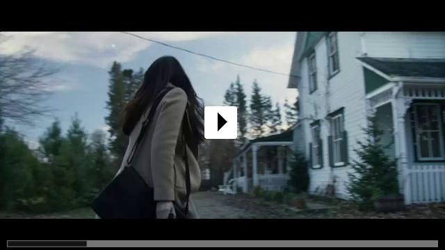 Zum Video: Ghostland - Reise ins Land der Geister