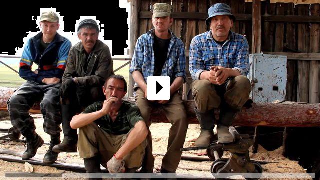 Zum Video: Liebe auf Sibirisch - Ohne Ehemann bist du keine Frau!