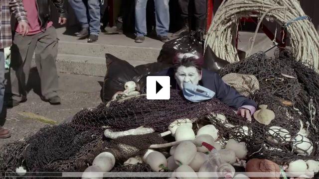 Zum Video: Lügen haben kurze Beine 2