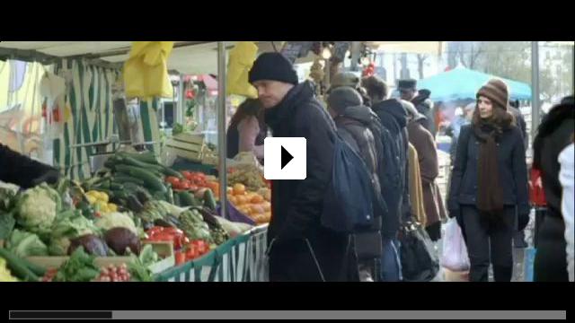 Zum Video: So ist Paris