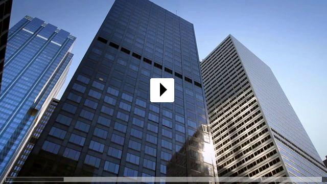 Zum Video: Interrogation - Deine Zeit läuft ab