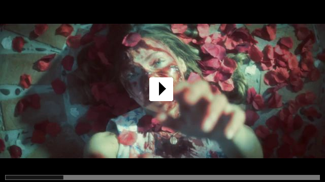 Zum Video: Blood Brothers - Ihr blutiges Meisterwerk