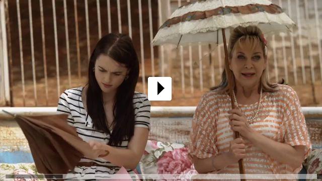 Zum Video: Hauptsache Liebe - Eine Reise ins Glück