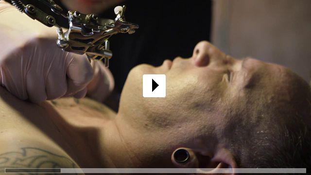 Zum Video: Alles andere zeigt die Zeit