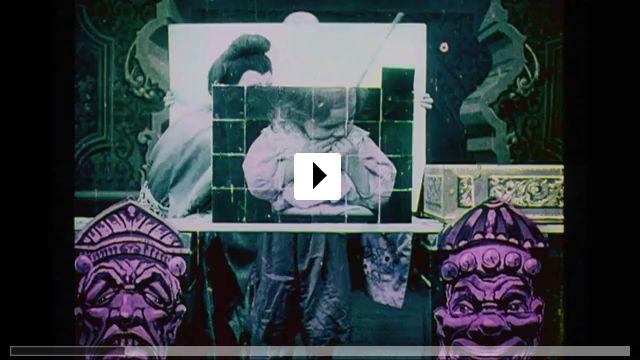 Zum Video: Dreams Rewired - Mobilisierung der Träume