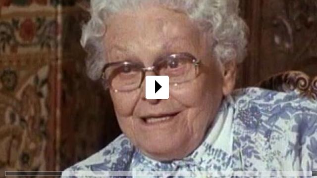 Zum Video: Im Damenstift - Wir die Fräulein vom Schloss
