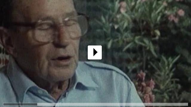 Zum Video: La Paloma - Seemannsgeschichten von der Kaiserzeit...enwart