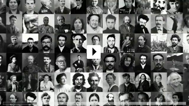 Zum Video: Kein Gott, kein Herr! Eine Geschichte der Anarchie