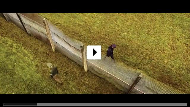 Zum Video: Austreten