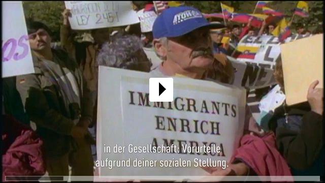 Zum Video: Sacco und Vanzetti
