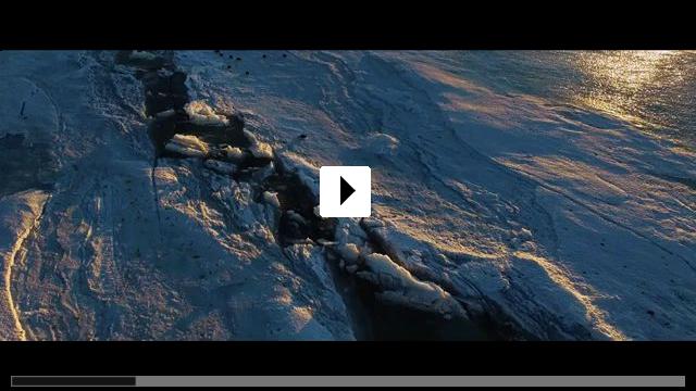Zum Video: Die Reise der Pinguine 2