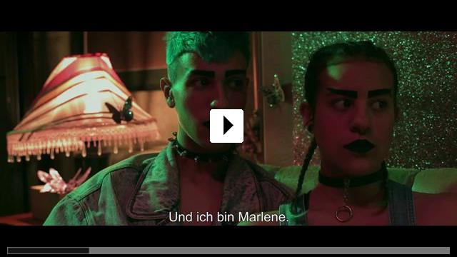 Zum Video: Das Nest