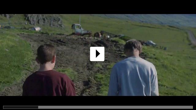 Zum Video: Herzstein