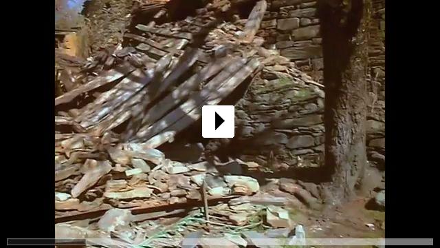 Zum Video: Santoalla