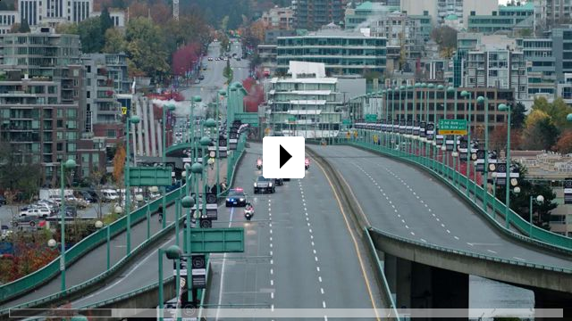 Zum Video: Shooter