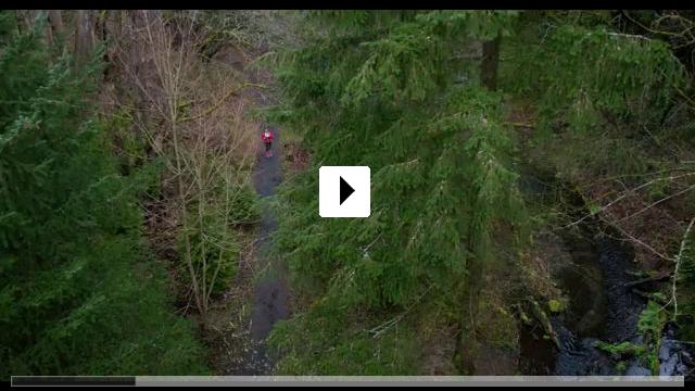 Zum Video: Grimm
