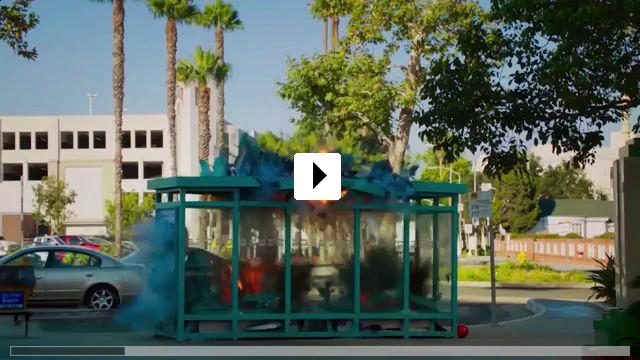 Zum Video: NCIS: Los Angeles