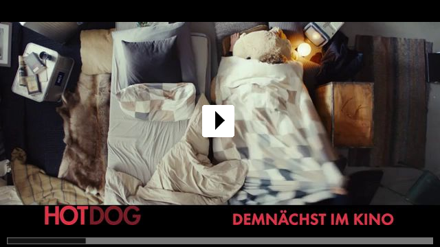 Zum Video: Hot Dog