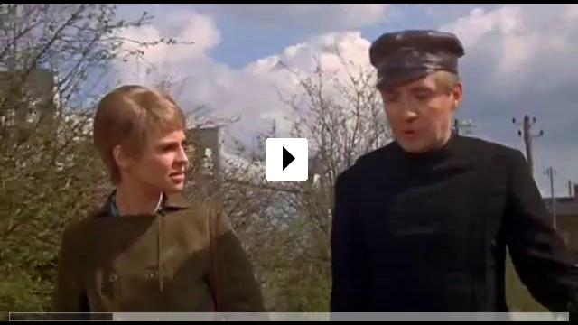 Zum Video: Fahrenheit 451