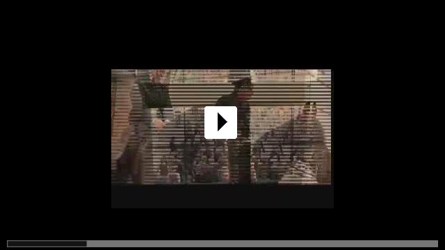 Zum Video: Jump