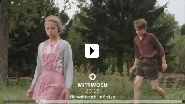 Zum Video: Der verlorene Bruder