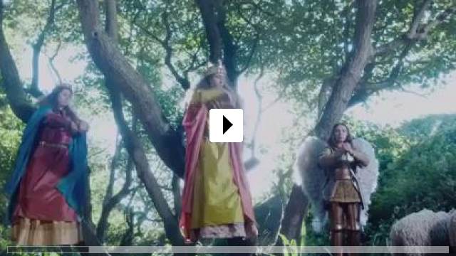 Zum Video: Jeannette: The Childhood of Joan of Arc
