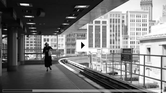 Zum Video: Der Konzertdealer