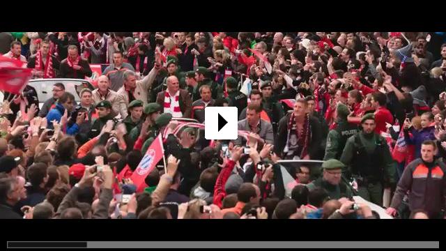 Zum Video: Bayern sagenhaft