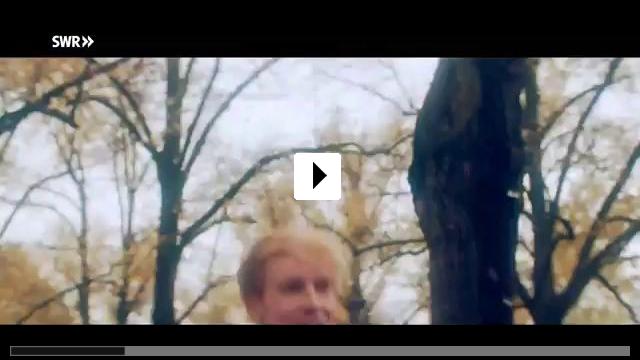 Zum Video: Das weiße Kaninchen