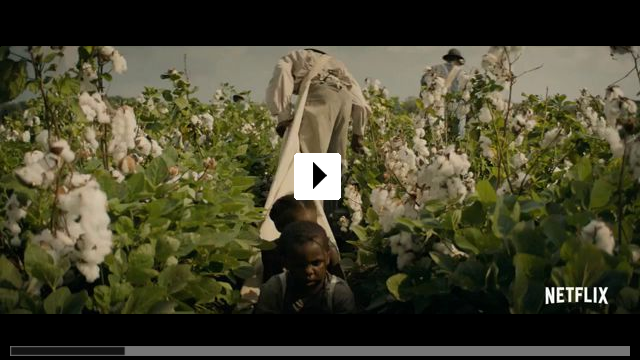 Zum Video: Mudbound