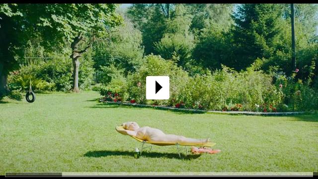 Zum Video: Sommerhäuser