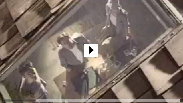 Zum Video: Der große Stromausfall - Eine Stadt im Ausnahmezustand
